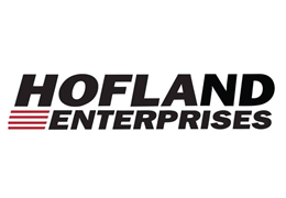 Hofland Enterprises