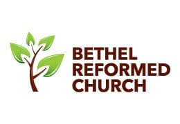 Bethel Reformed Church