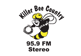 KILR - Killer Bee Country