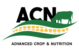Advanced Crop Nutrition