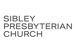 Sibley Presbyterian Church