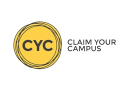 Claim Your Campus