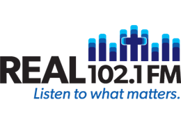 REAL 102.1