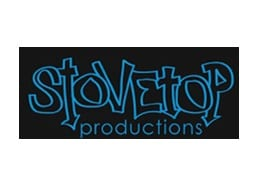 Stovetop Productions