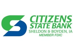 Citizens State Bank