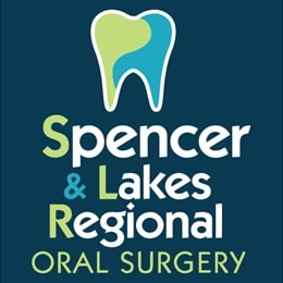 Spencer & Lakes Regional Oral Surgery