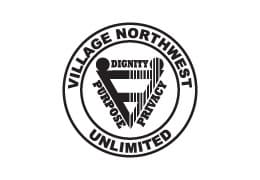 Village Northwest Unlimited